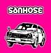 SANHOSE