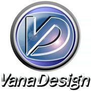 VanaDesign