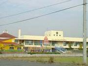 西福田幼稚園