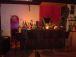 Sound Bar @MISSION reggae
