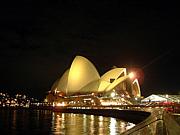 オーストラリア N E A
