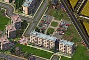 都市開発ゲーム総研