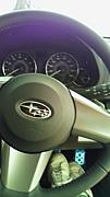 Aus Liebe zum Automobil!!