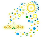 SUN SUKE