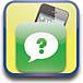 スマートフォンアプリ作ろう!