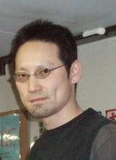 藤本博之☆競輪選手