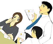 四国のセミナー・イベント情報館