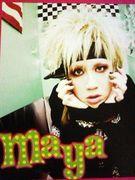 maya〜LM.C