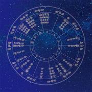 【星占い】ZZ占星術はすごい!