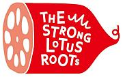 THE STRONG LOTUS ROOTS