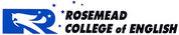 Rosemead College