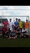 FC Losers