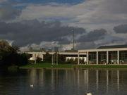 UCDのALC