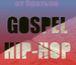 ★☆Gospel × Hiphop†☆★