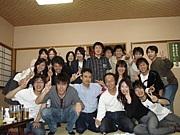 ITTO松江乃木校♪