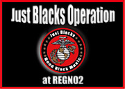 Just Blacks Operation