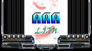 L.I.M 〜絆〜