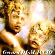 Gerard DI-MACCIO