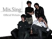 Mis.sing