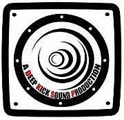 A Deep Kick Sound Production