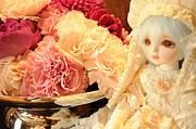 〜SD・MSD・幼SD〜球体関節人形