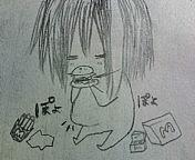 ゆうすけ@AIR
