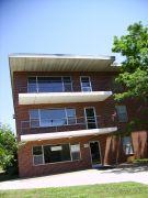 SEI Shawnee English Institute