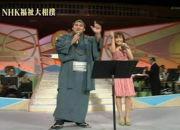 相撲ヲタがハロプロを語ると凄い