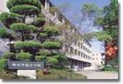聖母学院小学校93卒(S55〜)