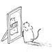 ��������� Mice
