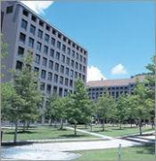 兵庫県立大学理学部