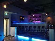 Darts Bar Blue Horse〜碧〜