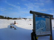 ご〜ご〜snow