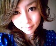 We love ほしちゃん♡'s
