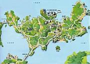 能登島カジノ化計画