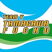 Team TAMAGAWA FUCHU