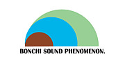 BONCHI SOUND PHENOMENON