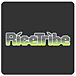 ricetribe.com