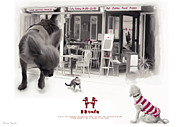 dogcafe【DDcafe】