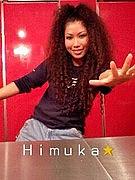 Himuka