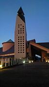滋賀県立大学サークルCaN