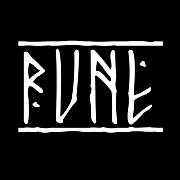 Rune @trigram