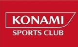 コナミスポーツクラブ高松