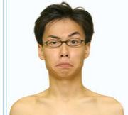 阪田智靖さん応援する会