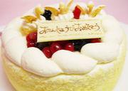 1988年4月28日生まれ集まれ!!