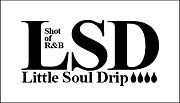 Little Soul Drip