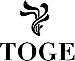 TOGE / Fifth Dimension