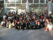 SCN(学生会議連絡協議会)