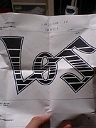 LoS〜【阪大テニスサークル】