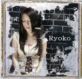Ryokoを応援するぞー!!